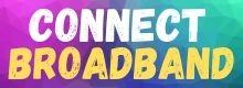 Connect Broadband Mohali